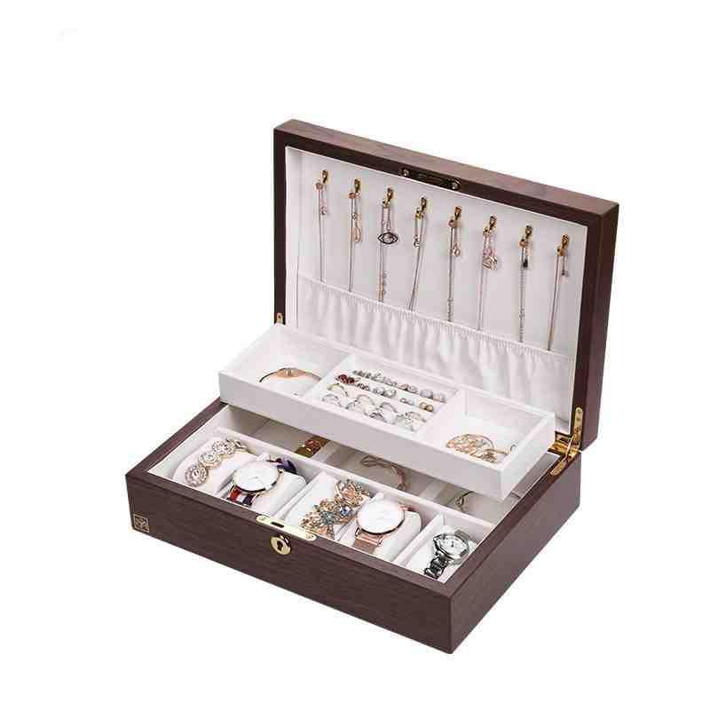 Quelle boite à bijoux choisir ?
