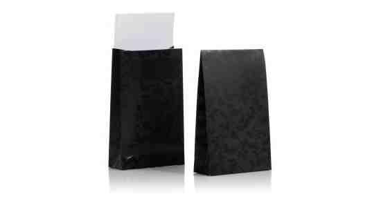 Comment faire un sac avec du papier cadeau ?