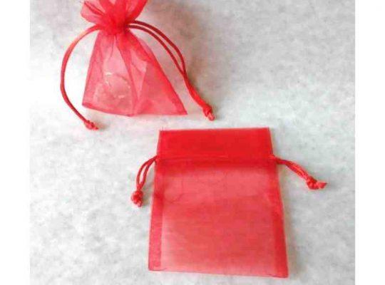 Pochette cadeau
