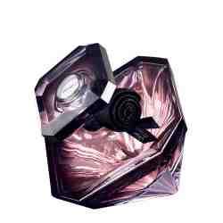 Quel est le parfum qui tient le plus longtemps ?