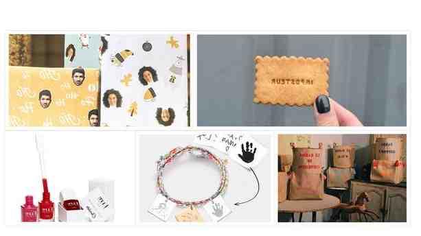 Comment offrir un cadeau personnalisé ?